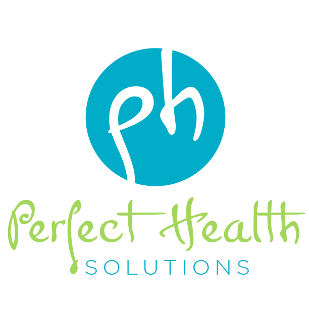 Perfect Health Solutions Logo